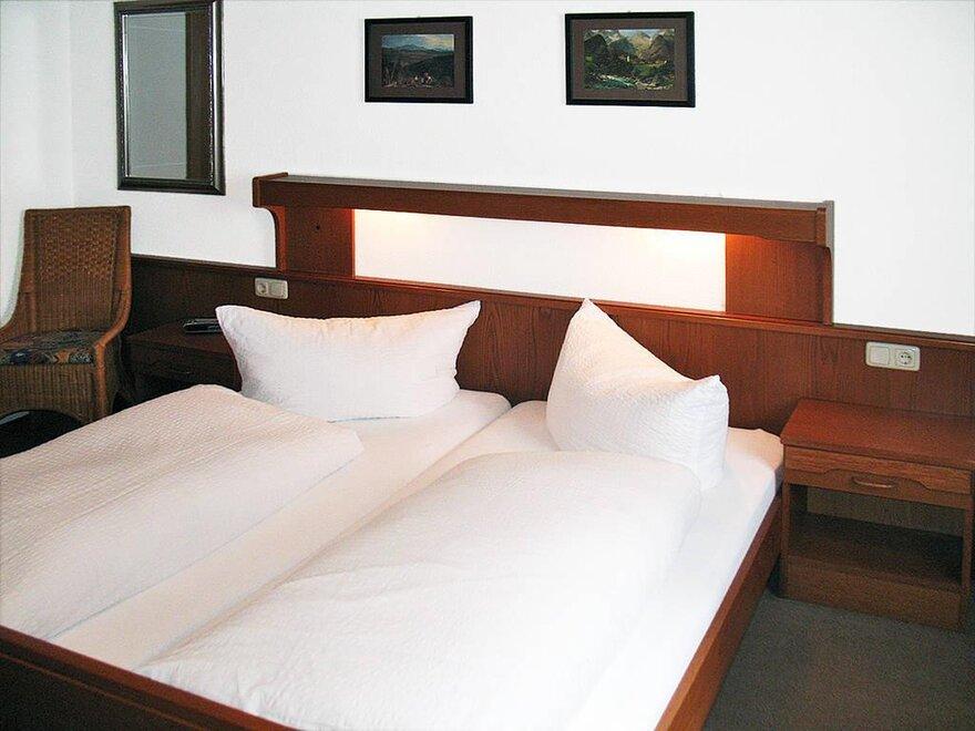 Juen Arthur Ferienwohnung Appartement in Kappl