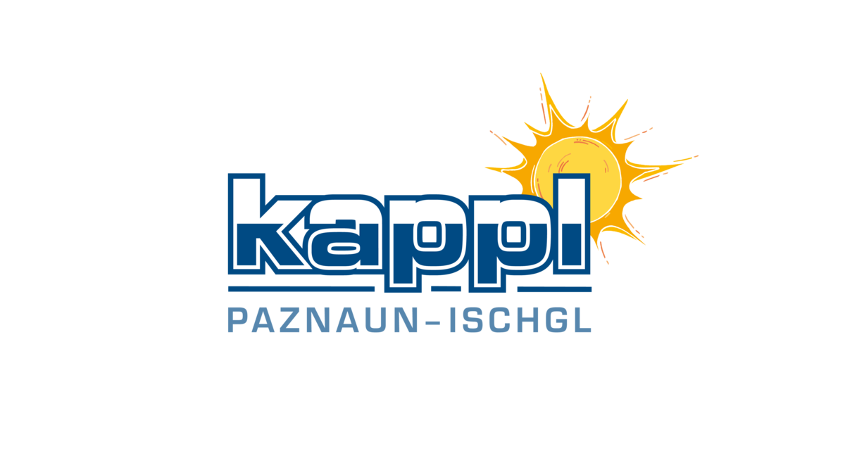 Holiday destination Kappl | Paznaun-Ischgl in Tyrol